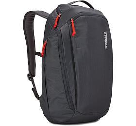 Thule EnRoute™ batoh 23L TEBP316A - asfaltově černý - THULE