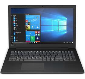 Notebook Lenovo V145-15AST (81MT001UCK), černý - Lenovo