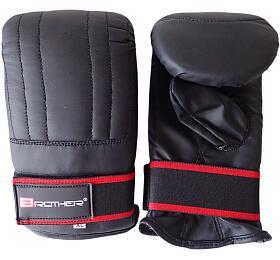 ACRA Boxerské rukavice pytlovky vel. XS - Acra