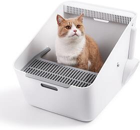 Petkit Pura Cat kočičí toaleta - PetKit