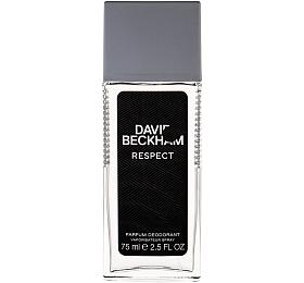 Deodorant David Beckham Respect, 75 ml - David Beckham