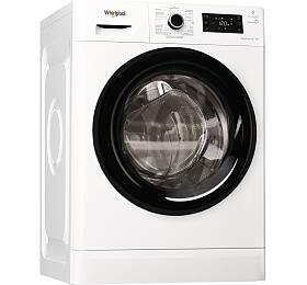 Pračka Whirlpool FWSG71283BV CS - Whirlpool
