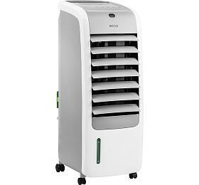 Ochlazovač vzduchu ECG ACR 5570 - ECG
