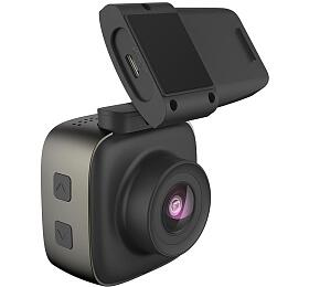 Autokamera Niceboy PILOT X + GPS modul - Niceboy