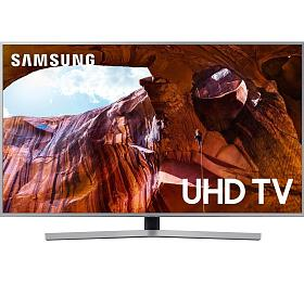 UHD LED TV Samsung UE50RU7452 - Samsung