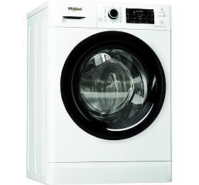 Pračka Whirlpool FWSD81283BV EE - Whirlpool