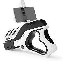 Zbraň pro rozšířenou realitu NEDIS ARGG100BW - NEDIS