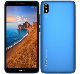 Xiaomi Redmi 7A (2/16GB) Blue - Xiaomi