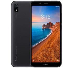 Xiaomi Redmi 7A (2/32GB) Black - Xiaomi