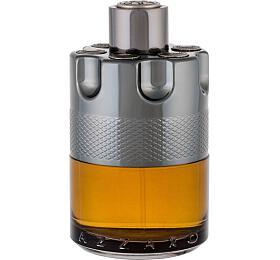 Parfémovaná voda Azzaro Wanted, 100 ml - Azzaro