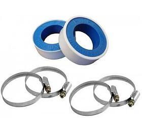Marimex sada instalační k bazénům (10303041) - Marimex