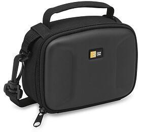 Case Logic pouzdro na videokameru MSEC4K - Case Logic