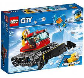 Rolba - LEGO