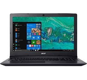 Notebook Acer Aspire 3 NX.H9KEC.008 - Acer