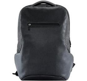 Xiaomi Mi Urban Backpack Black (20368) - Xiaomi