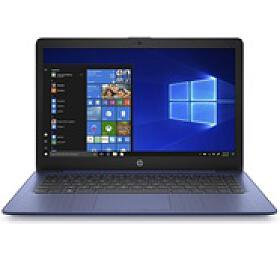 HP NTB 14-ds0010nc, 14