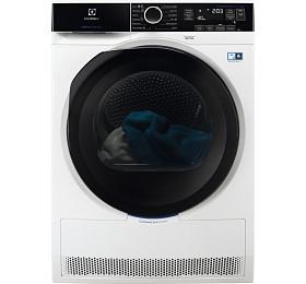 Sušička prádla Electrolux EW8H258BC - Electrolux