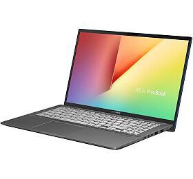 Notebook Asus S531FA-BQ029T, šedý - Asus