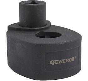 Klíč na montáž a demontáž tyče řízení 32-42 mm QUATROS - QUATROS