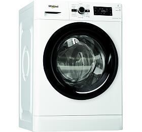 Pračka Whirlpool FWG71283BV EE - Whirlpool