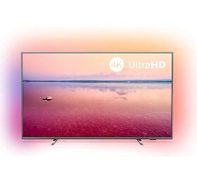 UHD LED TV Philips 55PUS6754 - Philips