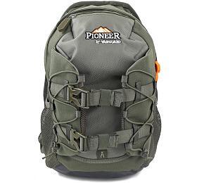 Vanguard lovecký batoh Pioneer 975 - zelený - Vanguard