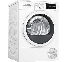 Sušička prádla Bosch WTR85T00BY - Bosch