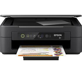 Tiskárna Epson Expression Home XP-2100 (C11CH02403) - Epson