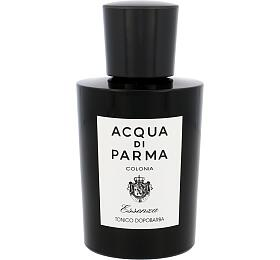 Voda po holení Acqua di Parma Colonia Essenza, 100 ml - Acqua Di Parma