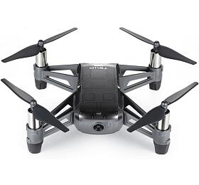 DJI Tello EDU RC Drone - DJI