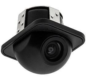 Kamera parkovací BLOW BVS-541 - BLOW