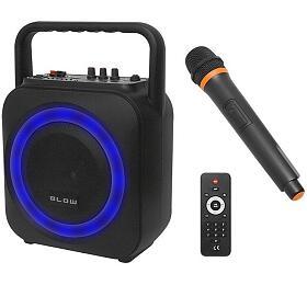 Reproduktor Bluetooth BLOW BT800 - BLOW