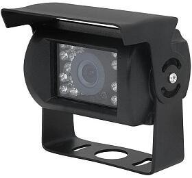 Kamera parkovací BLOW BVS-549 - BLOW