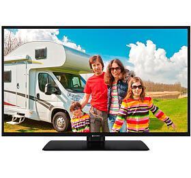 Televize GoGEN TVF 22P406 STC, LED - GoGEN