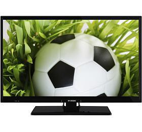 HD LED TV Hyundai HLP 24T305 - Hyundai