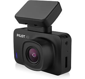 Autokamera Niceboy PILOT XR - Niceboy