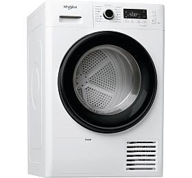 Sušička prádla Whirlpool FT M11 82B EE FreshCare - Whirlpool