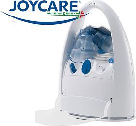 Inhalátor kompresorový Joycare JC-118 - JOYCARE