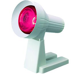 Infračervená lampa Efbe IR808 EFBE-SCHOTT - EFBE-SCHOTT