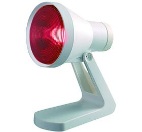 Infračervená lampa Efbe IR812 EFBE-SCHOTT - EFBE-SCHOTT