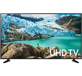 UHD LED TV Samsung UE43RU7092 - Samsung