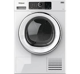 Sušička prádla Whirlpool ST U 92X EU - Whirlpool