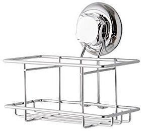 Držák na kuchynské náčiní bez vrtání Compactor - Bestlock systém, nosnost až 6 kg - Compactor