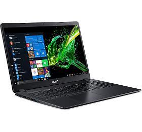 Acer Aspire 3 (NX.HEFEC.005), černý - Acer