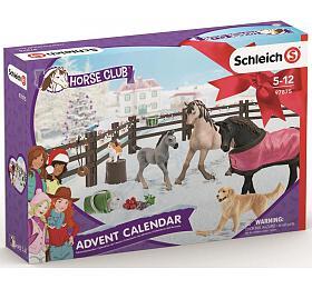 Dárkové balení Schleich 2019 - Koně - SCHLEICH