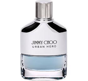 Parfémovaná voda Jimmy Choo Urban Hero, 100 ml - Jimmy Choo