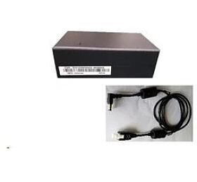 Zebra adapter AC/DC 100-240V 2.4/4.16A 12V 50W + kabel (CBL-DC-388A1-01 + PWR-BGA12V50W0WW) (KIT-PWR-12V50W) - Motorola