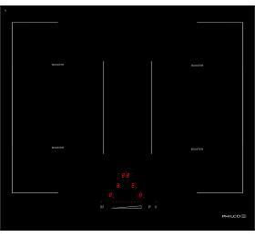 Indukční deska Philco PHD 62 FS - Philco