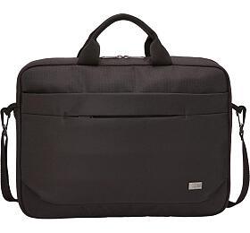 Case Logic Advantage taška na notebook 17,3