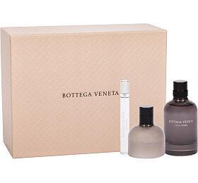 Toaletní voda Bottega Veneta Bottega Veneta, 90 ml - Bottega Veneta